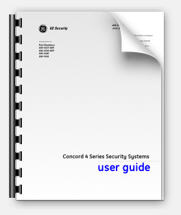 simon xt user manual pdf book db
