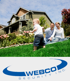 WEBCO Products